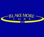 TTI-Blakemore
