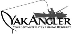yakanglerfishinglogo