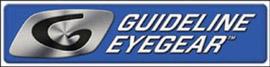 Guideline Eyegear