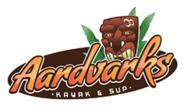 Logo_ Aardvarks