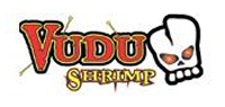 vudu shrimp pic