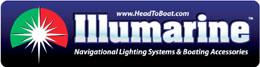 Illumarine Logo